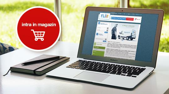 magazin-online-piese-ariston